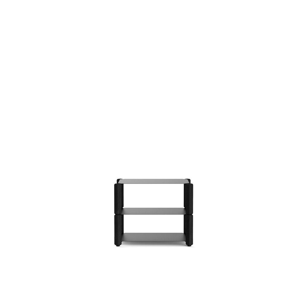 Heavystock Black 1x3.jpg