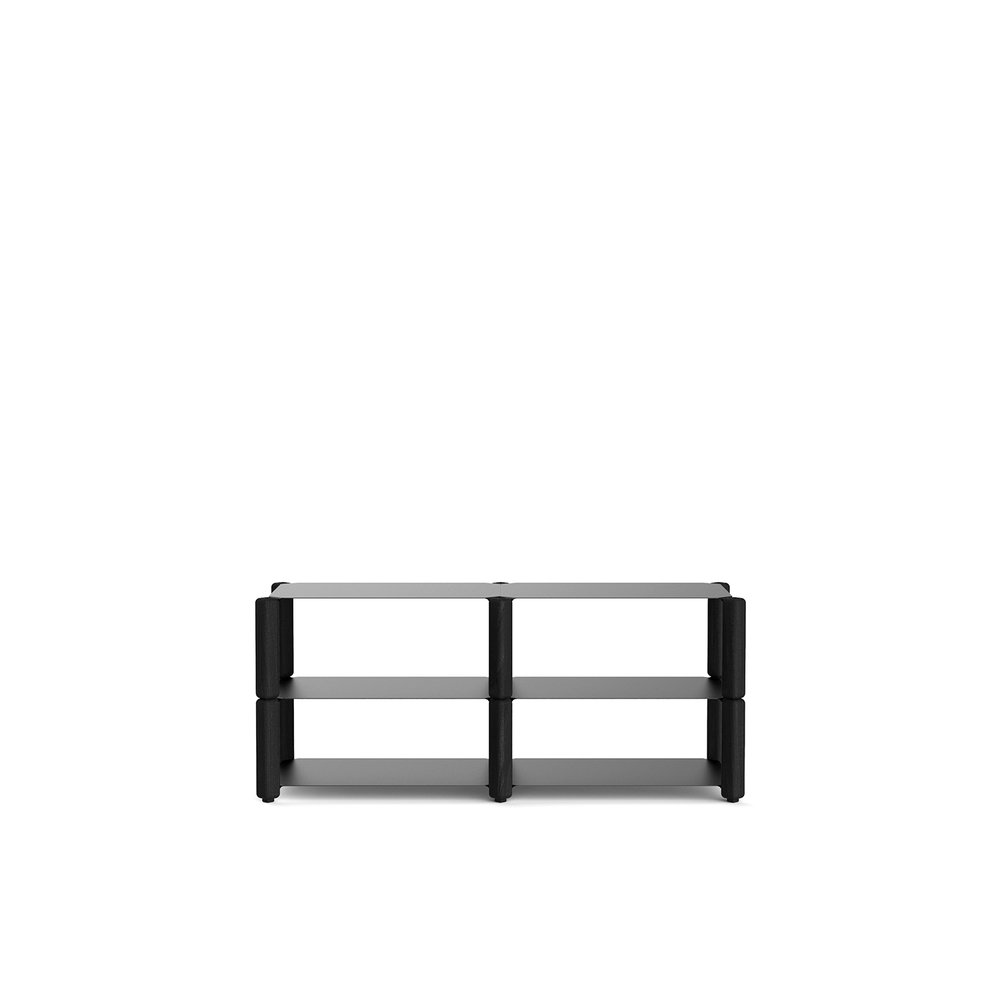 Heavystock Black 2x3.jpg