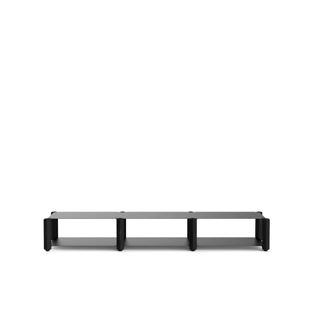 Heavystock Black 3x2.jpg