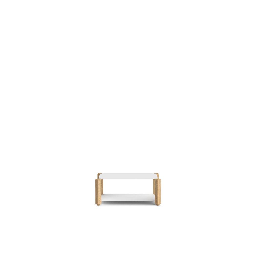 Heavystock White 1x2.jpg