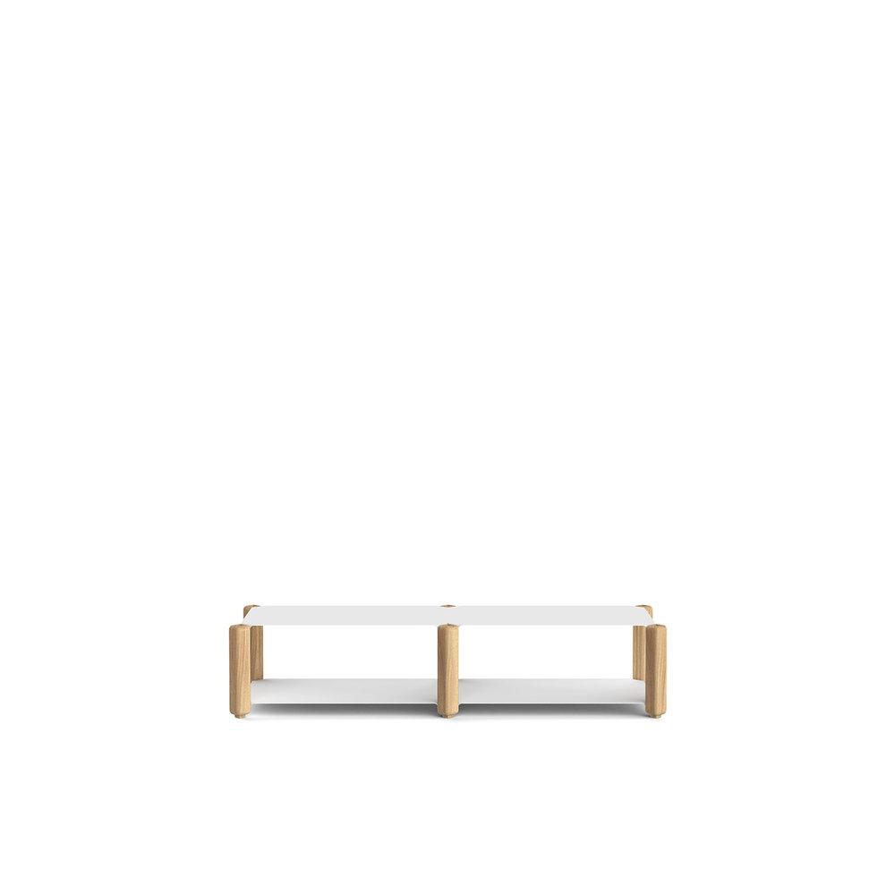 Heavystock White 2x2.jpg