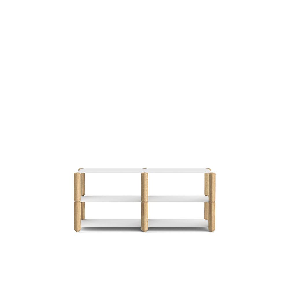 Heavystock White 2x3.jpg