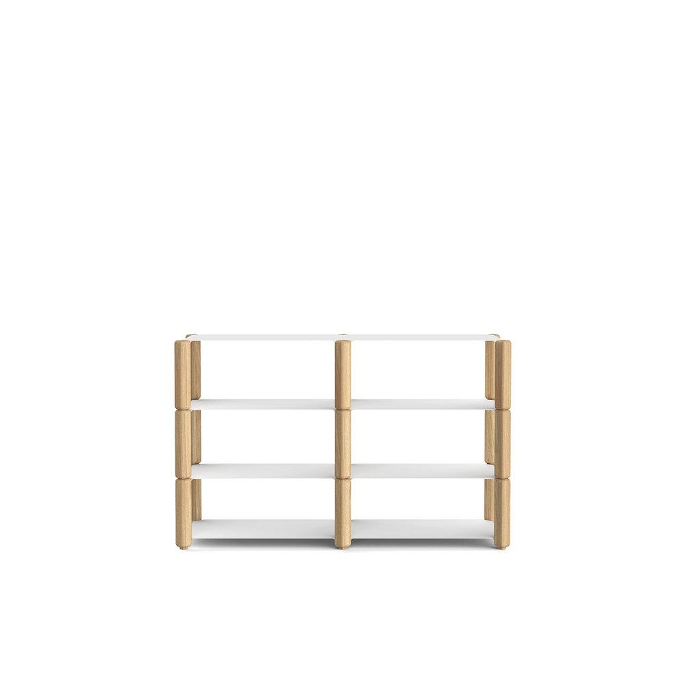 Heavystock White 2x4.jpg