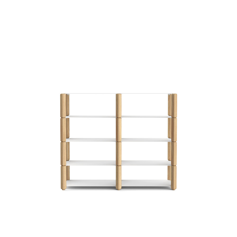 Heavystock White 2x5.jpg