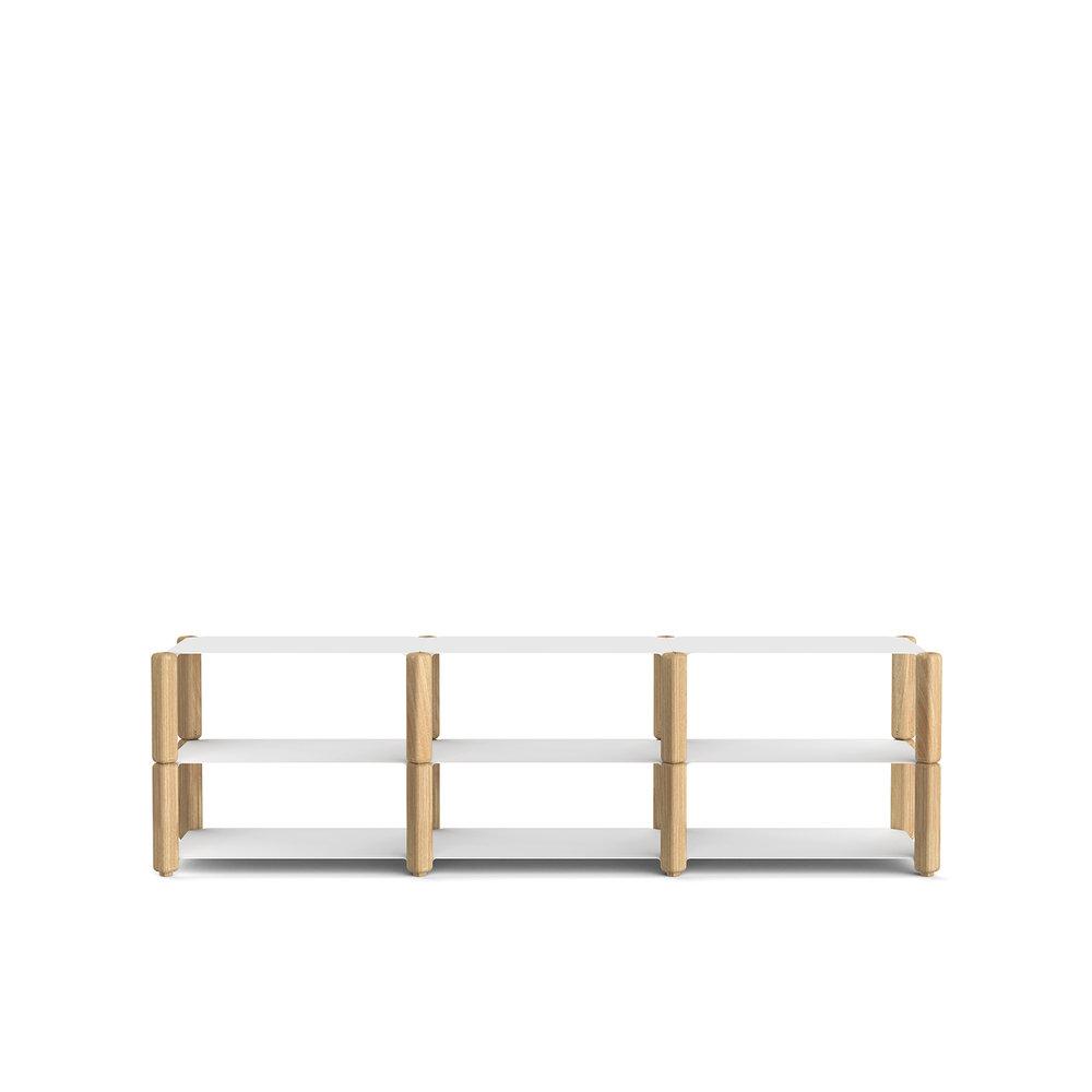 Heavystock White 3x3.jpg