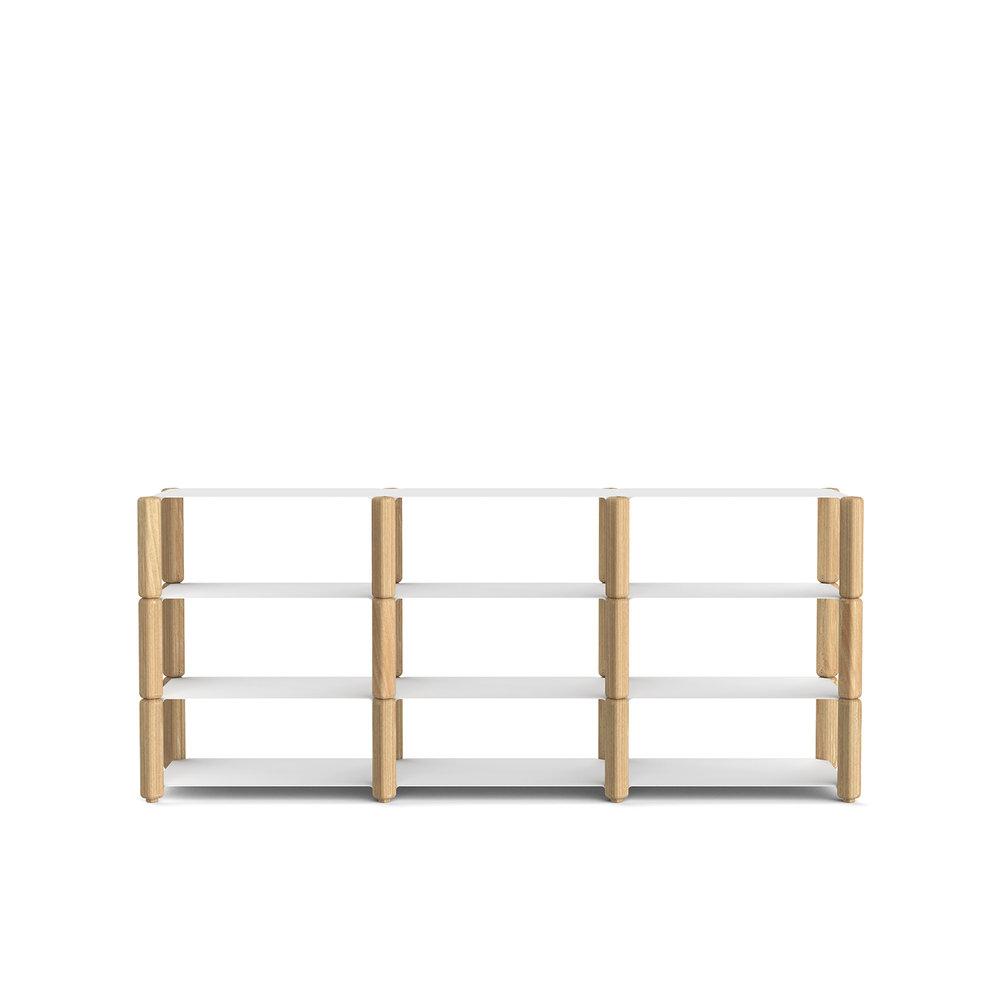 Heavystock White 3x4.jpg