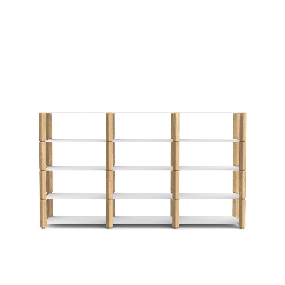 Heavystock White 3x5.jpg