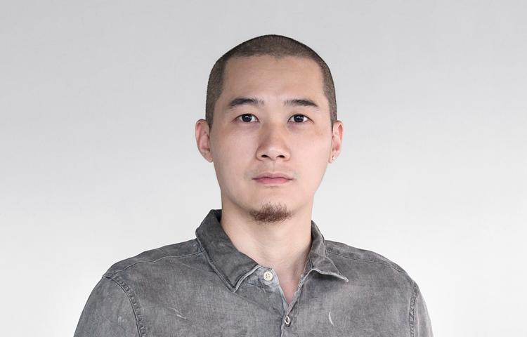 Kenyon Yeh designer-1.jpg