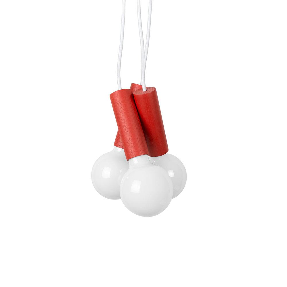 Cherry+Pendant+Red+03.jpg