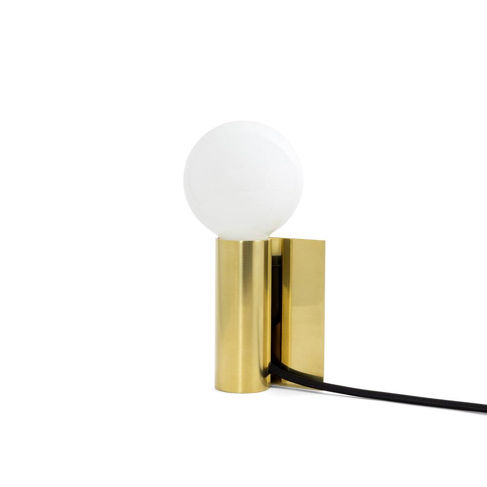 Maku table lamp 02.jpg