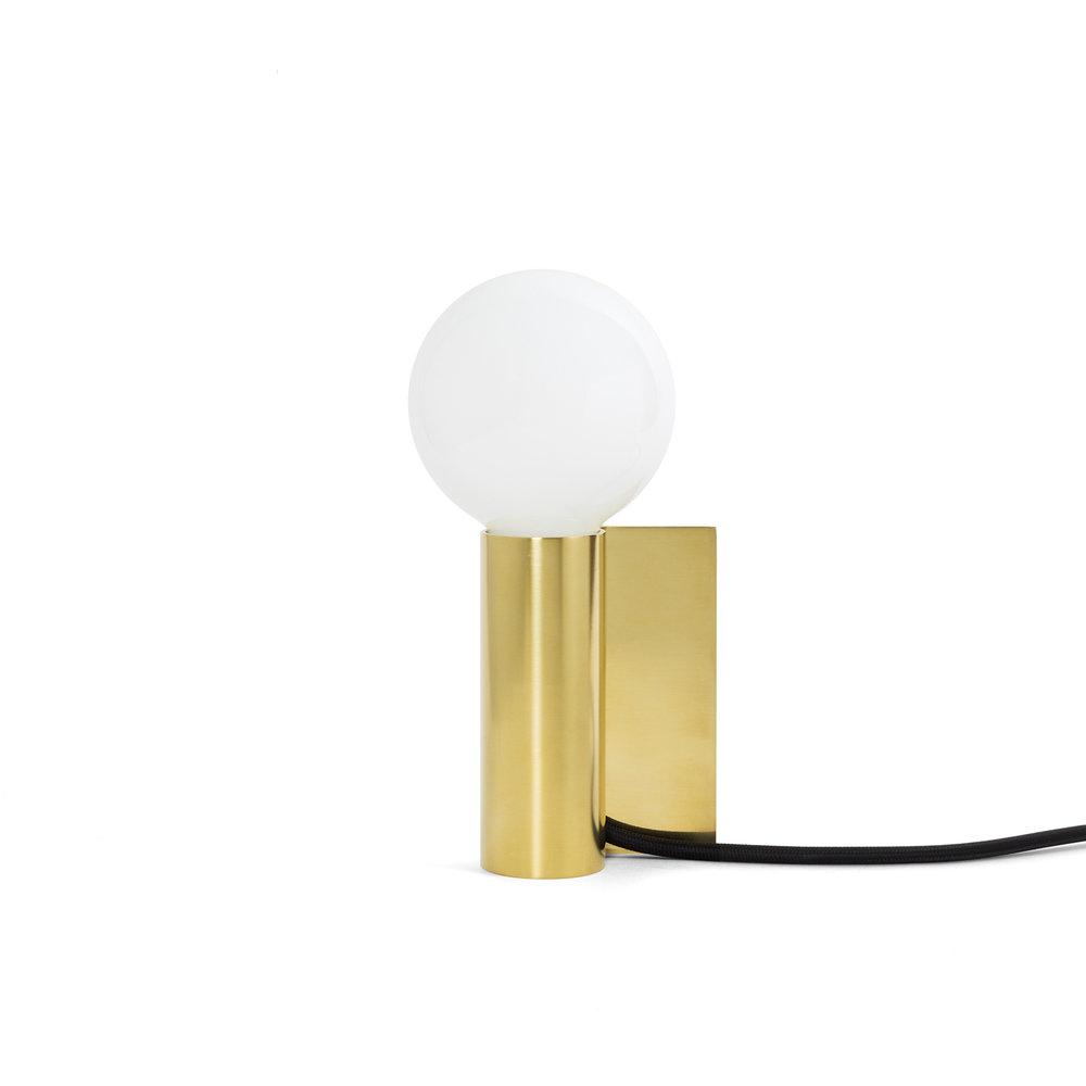 Maku table lamp 01.jpg