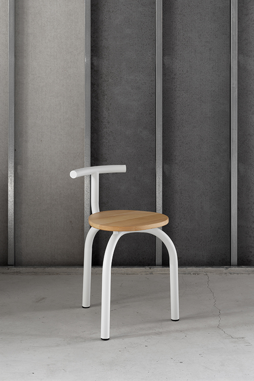 Ogle chair lifestyle 01.jpg