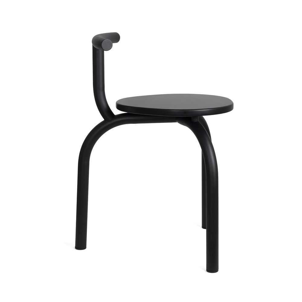 Ogle chair black 002.jpg