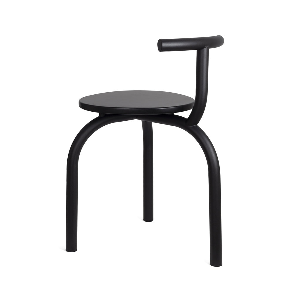 Ogle chair black 001.jpg