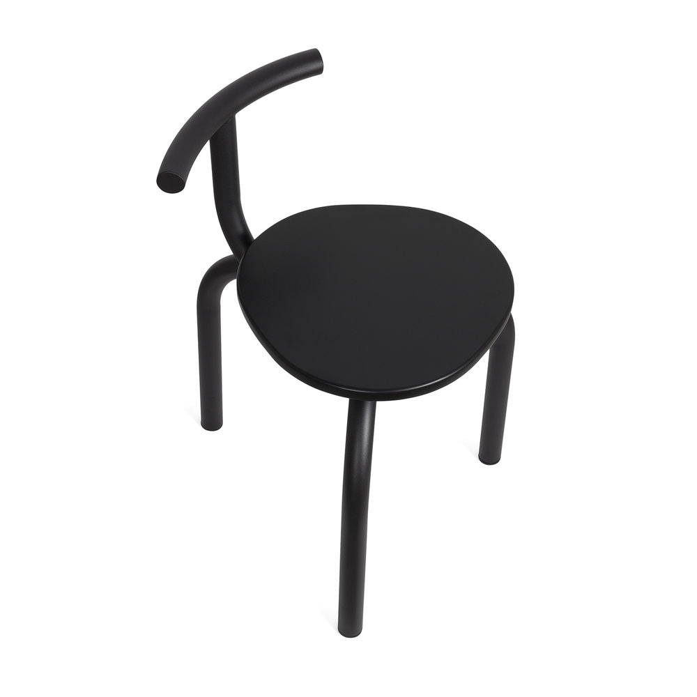 Ogle chair black 003.jpg
