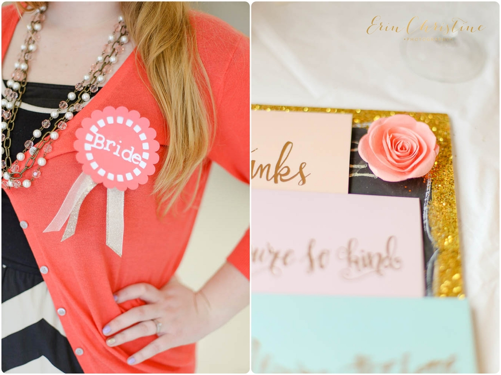 Coral themed bridal shower-13.jpg