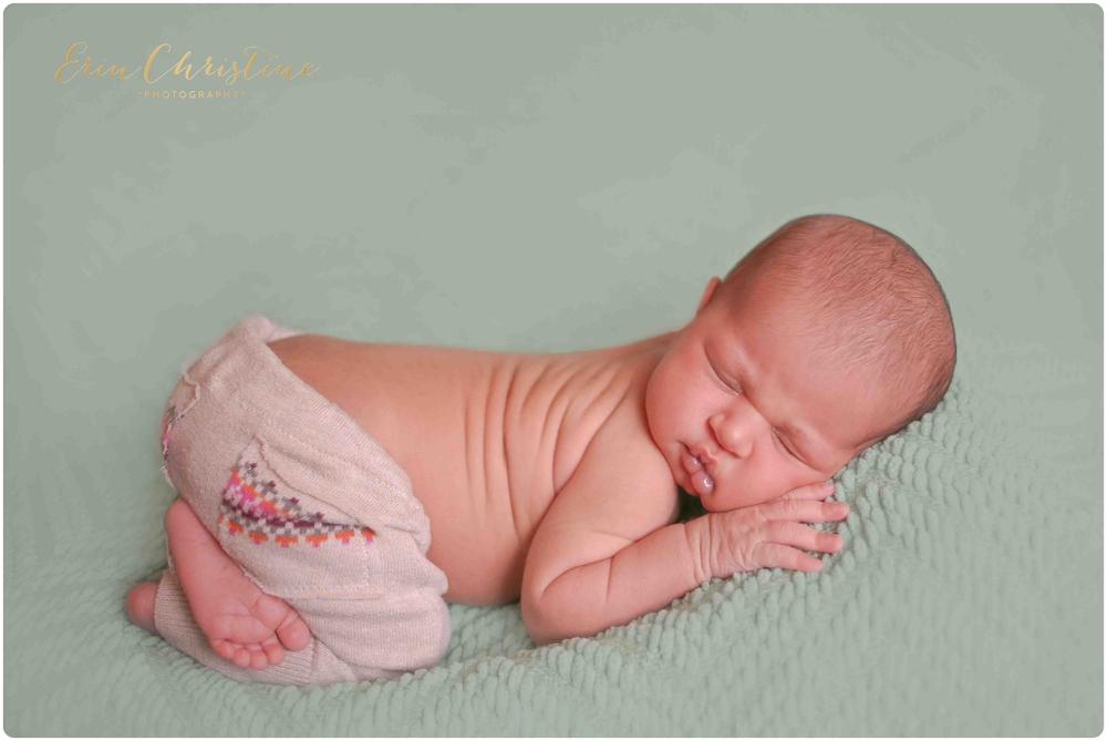 California newborn photography-60.jpg