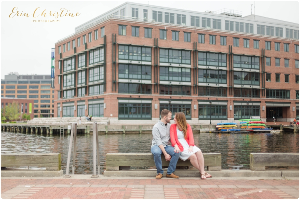 Baltimore Engagement-112.jpg