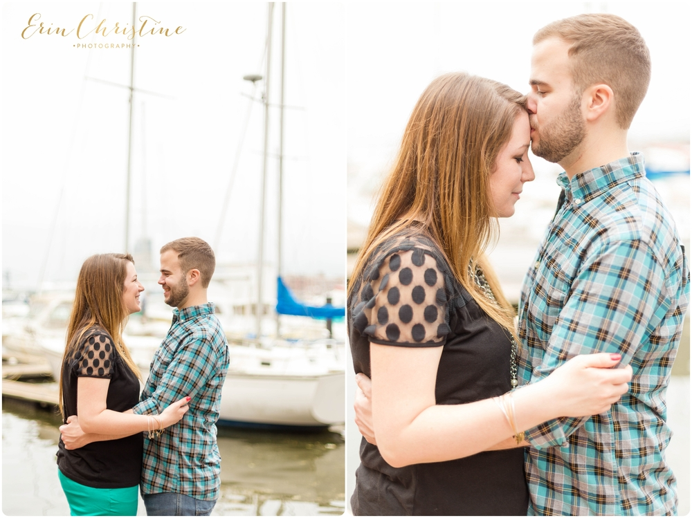 Baltimore Engagement-286.jpg