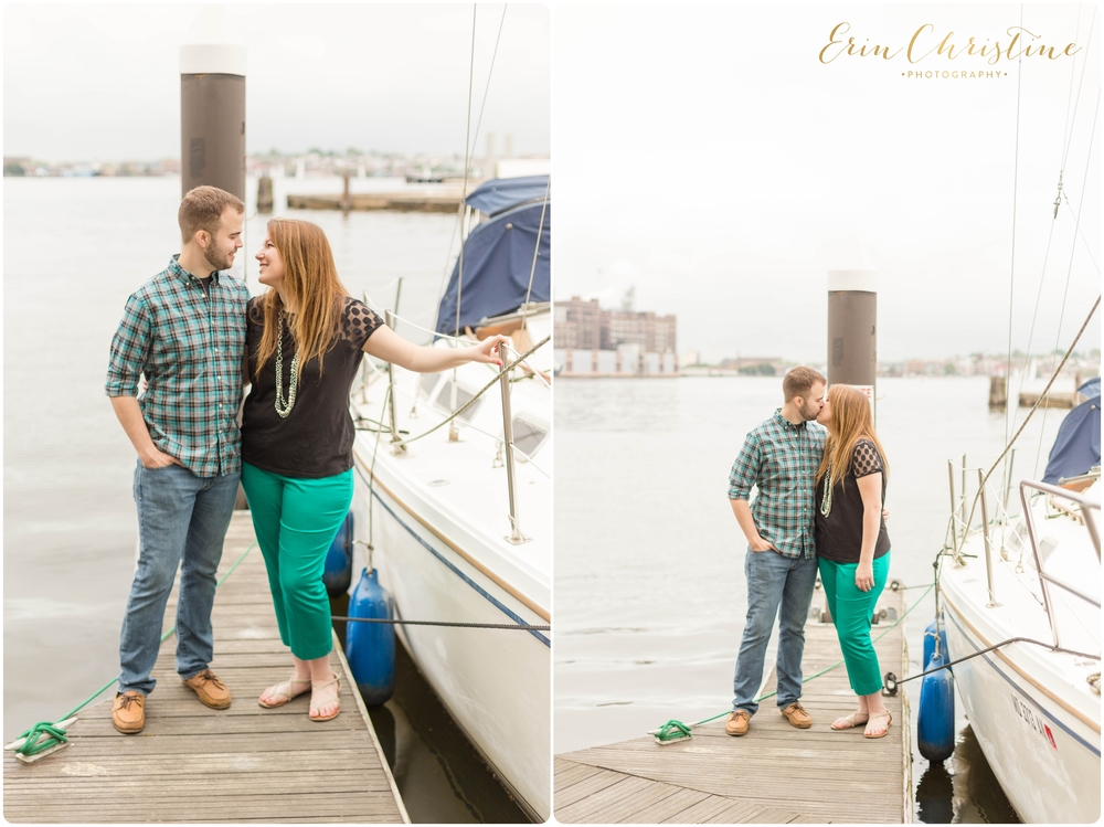 Baltimore Engagement-323.jpg