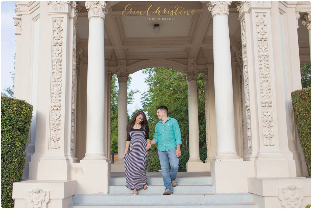 Balboa Park Maternity Session_0092.jpg