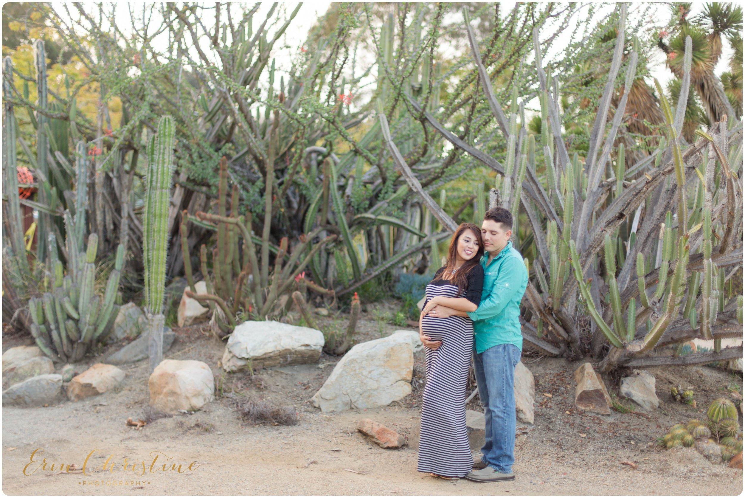bc1a5fe7aaaa8 San Diego Maternity Photographer