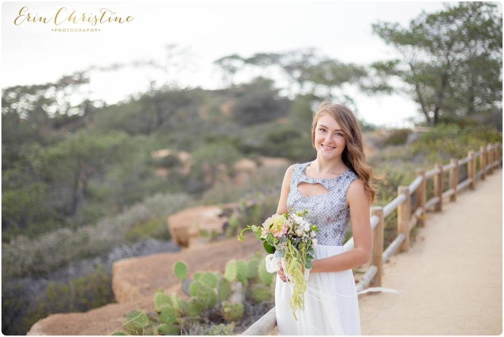 Torrey Pines Bridal Session4.jpg