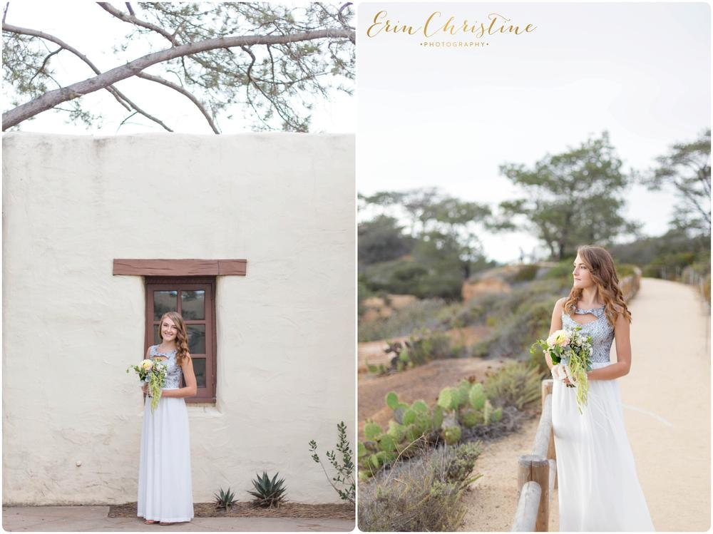 Torrey Pines Bridal Session6.jpg