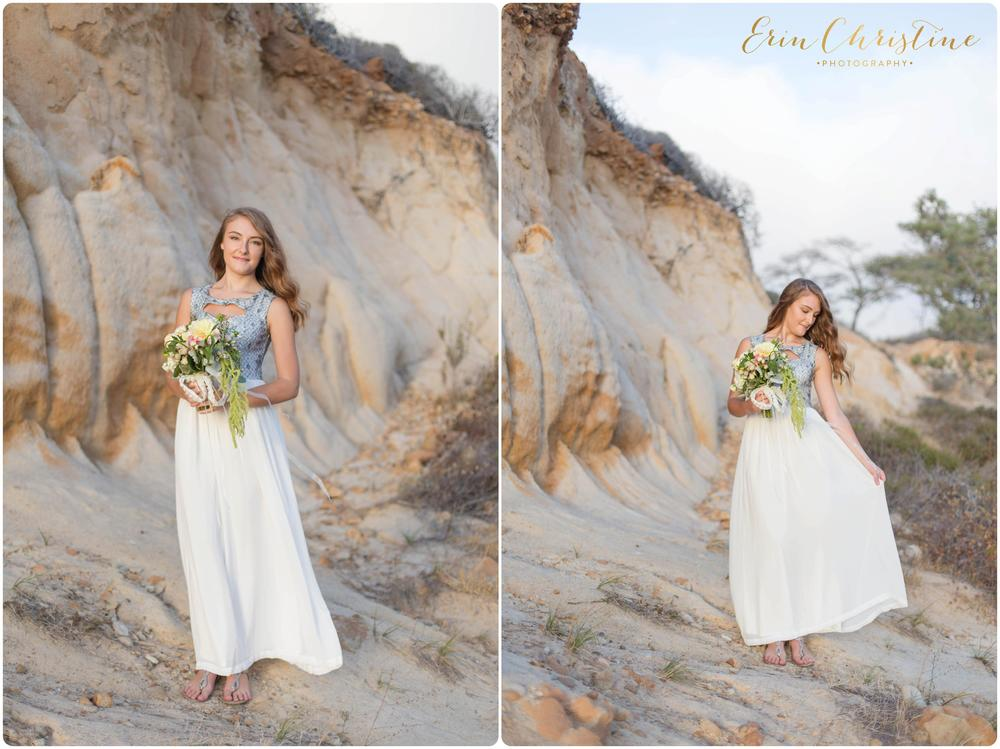Torrey Pines Bridal Session7.jpg