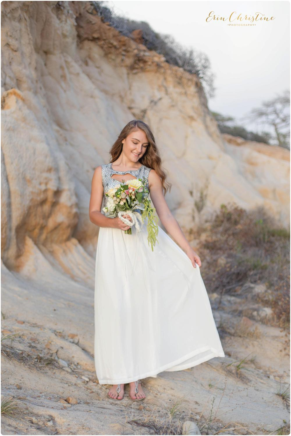 Torrey Pines Bridal Session10.jpg