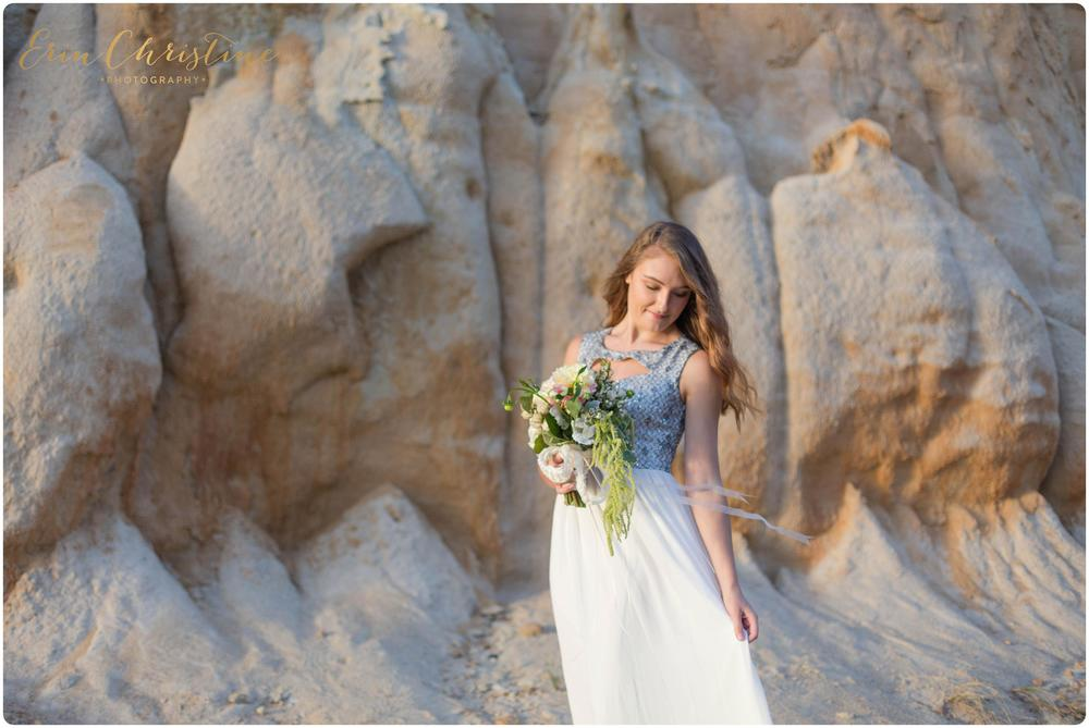 Torrey Pines Bridal Session11.jpg