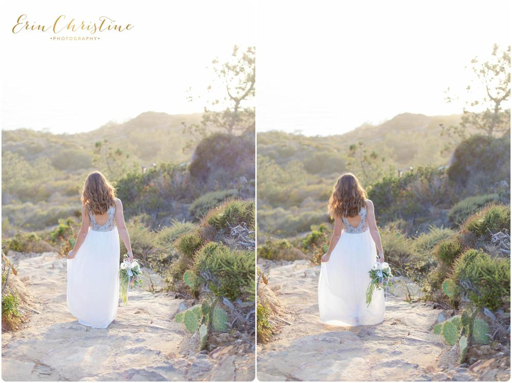 Torrey Pines Bridal Session12.jpg