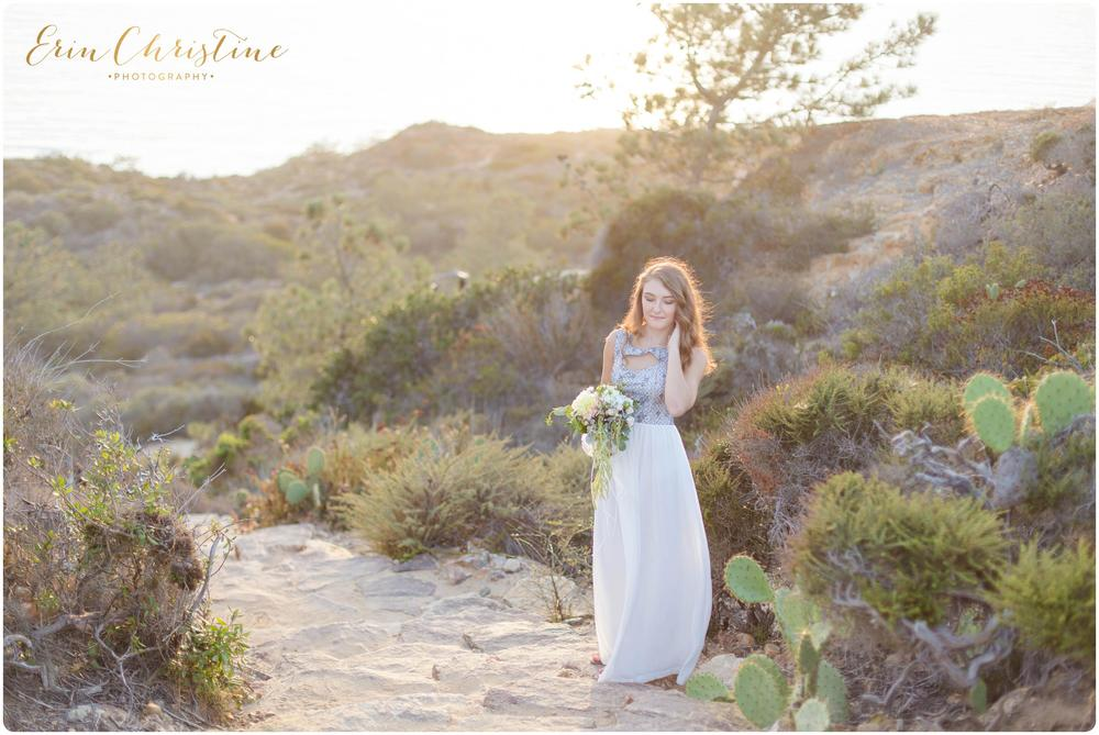 Torrey Pines Bridal Session13.jpg