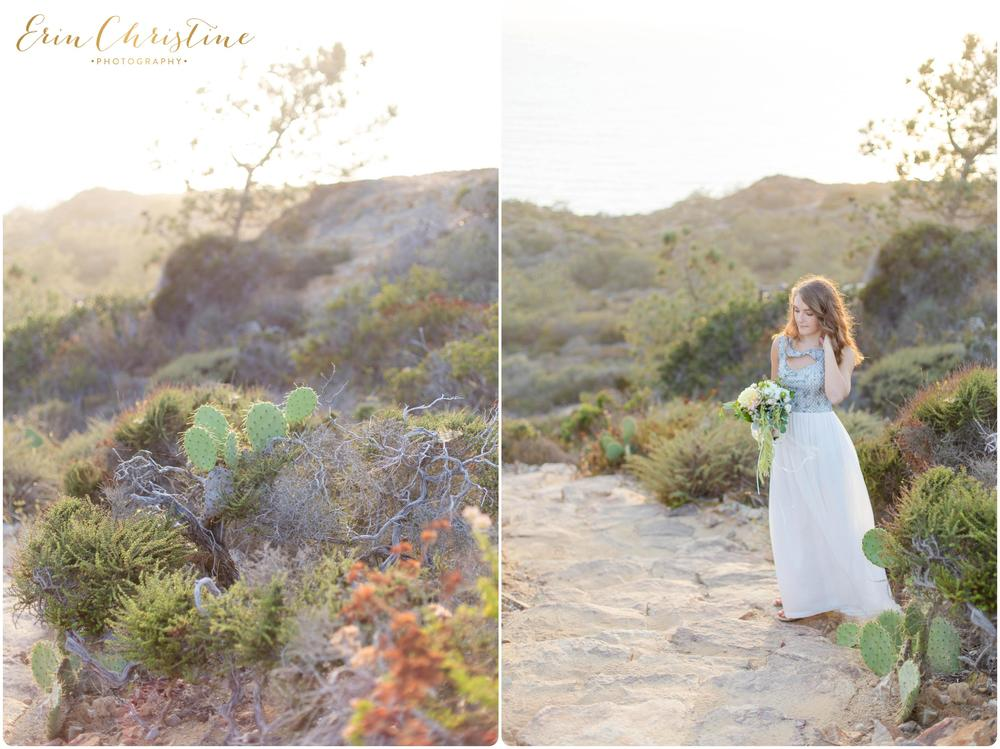 Torrey Pines Bridal Session14.jpg