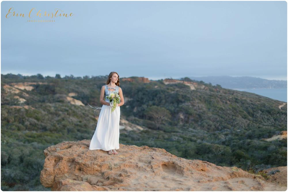 Torrey Pines Bridal Session16.jpg