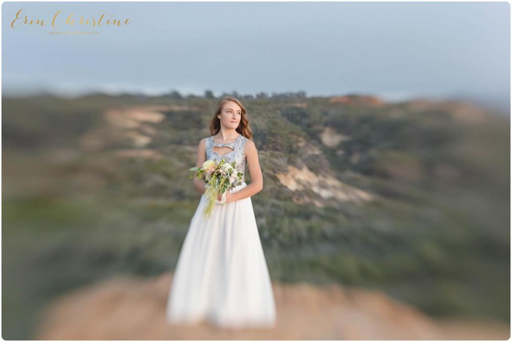 Torrey Pines Bridal Session18.jpg
