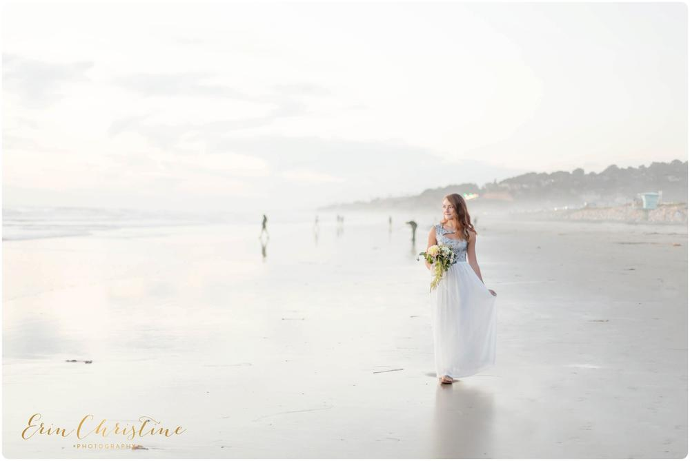Torrey Pines Bridal Session20.jpg