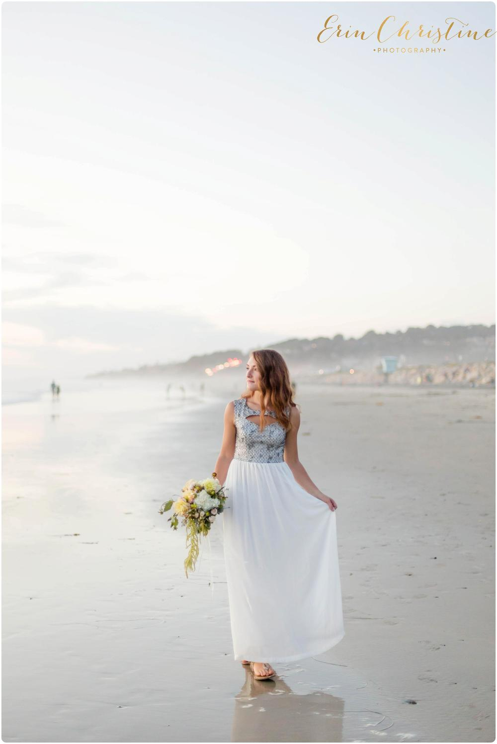 Torrey Pines Bridal Session21.jpg