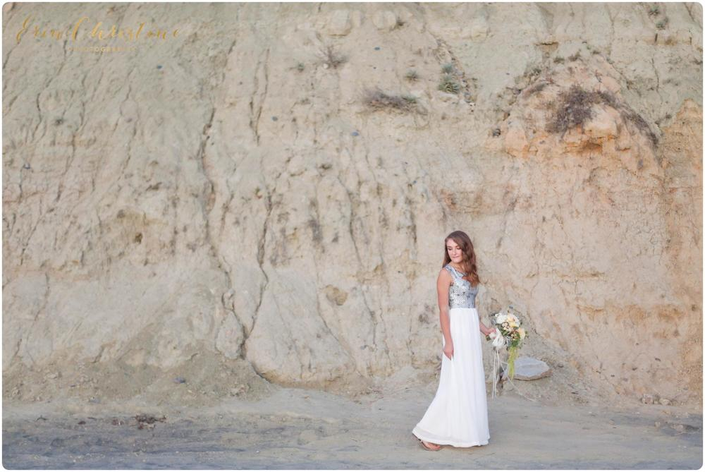 Torrey Pines Bridal Session25.jpg