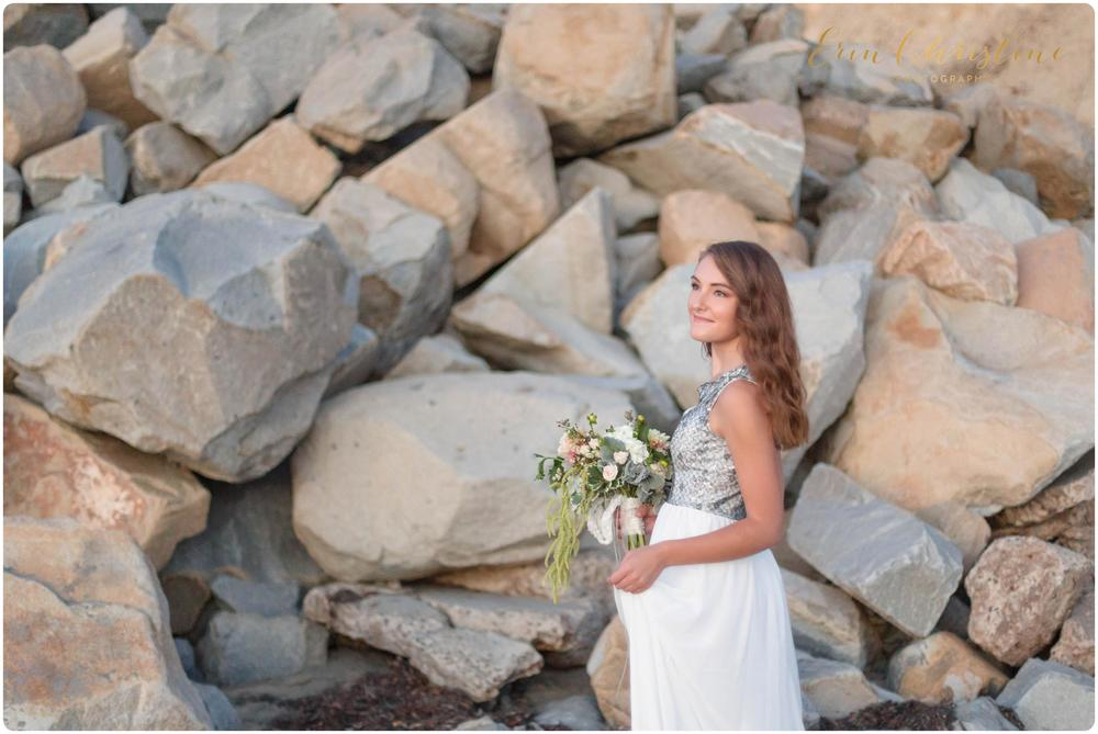 Torrey Pines Bridal Session26.jpg