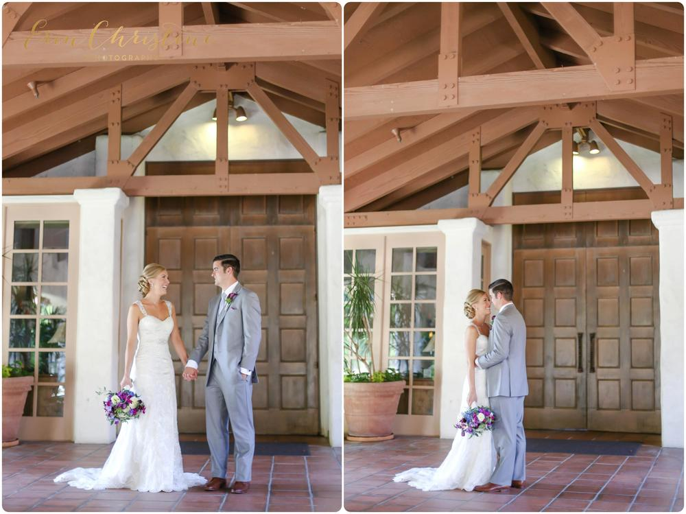 Del Mar Wedding Photography-8711.jpg