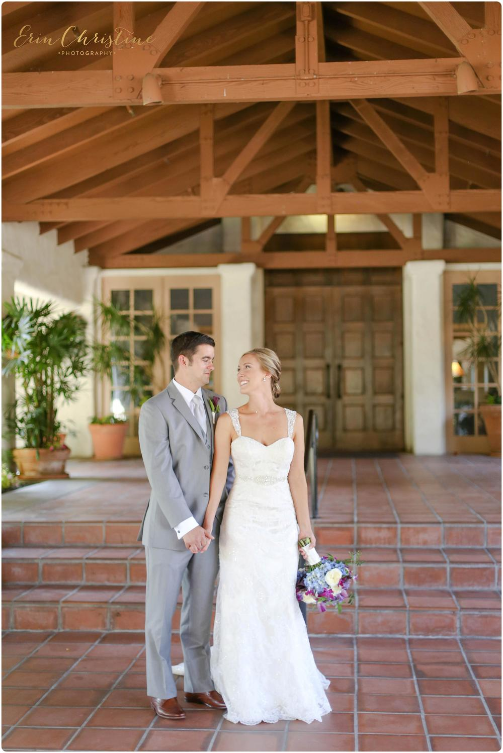 Del Mar Wedding Photography-8763.jpg