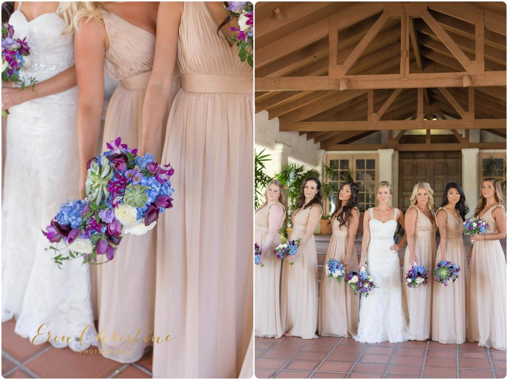 Del Mar Wedding Photography-8889.jpg