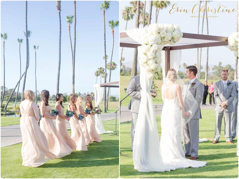 Del Mar Wedding Photography-9424.jpg