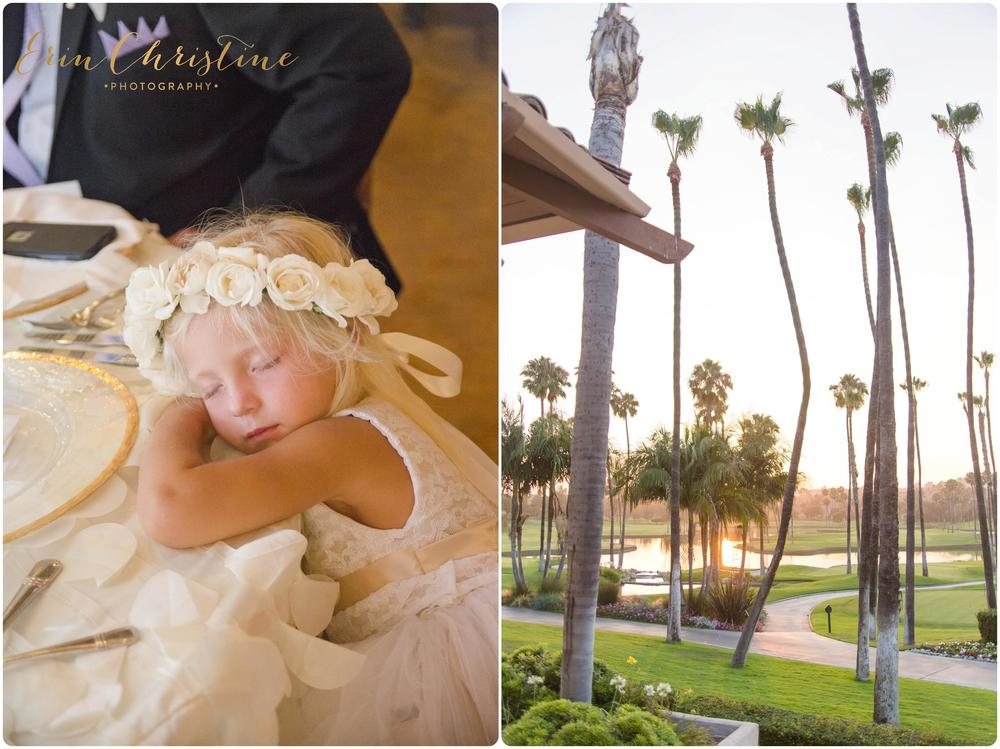 Del Mar Wedding Photography-9795.jpg