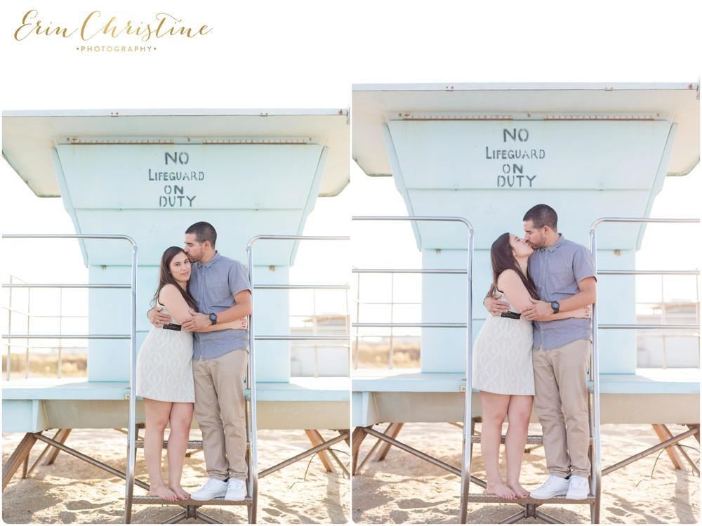 Coronado Engagement-3068.jpg