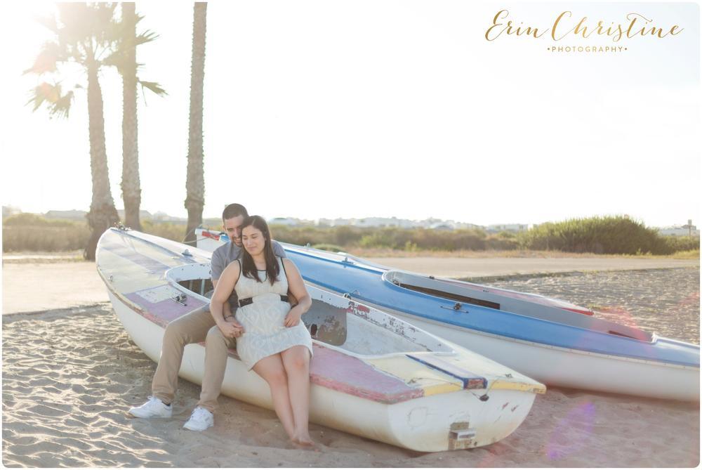Coronado Engagement-3103.jpg
