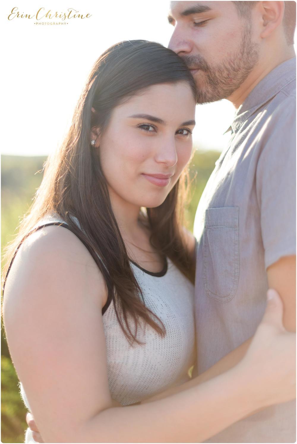 Coronado Engagement-3117.jpg