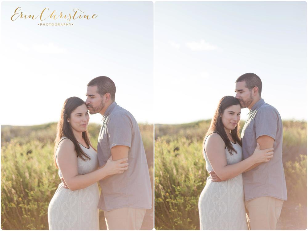 Coronado Engagement-3112.jpg