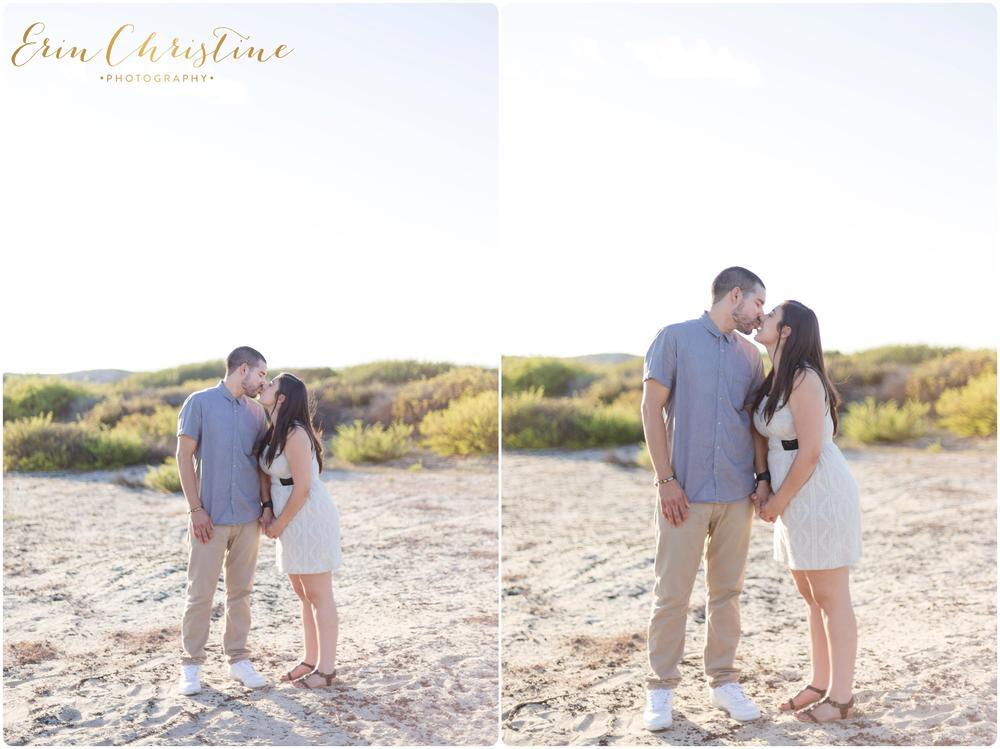 Coronado Engagement-3135.jpg